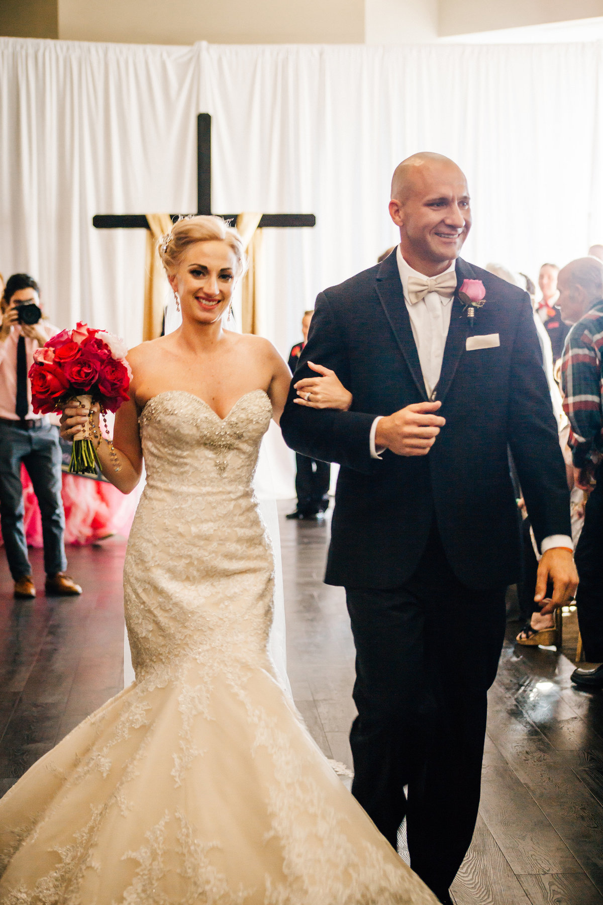 Kimberly_Hoyle_Photography_Milam_The_Back_Center_Melbourne_Wedding-36