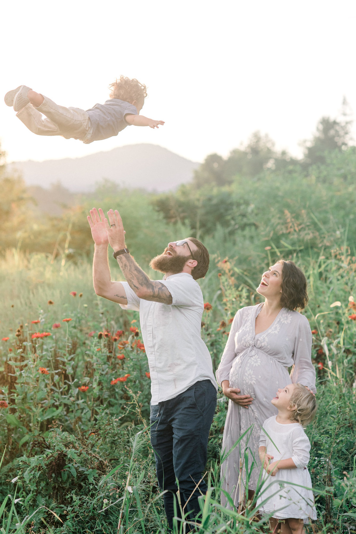 asheville-maternity-photographer-26462646