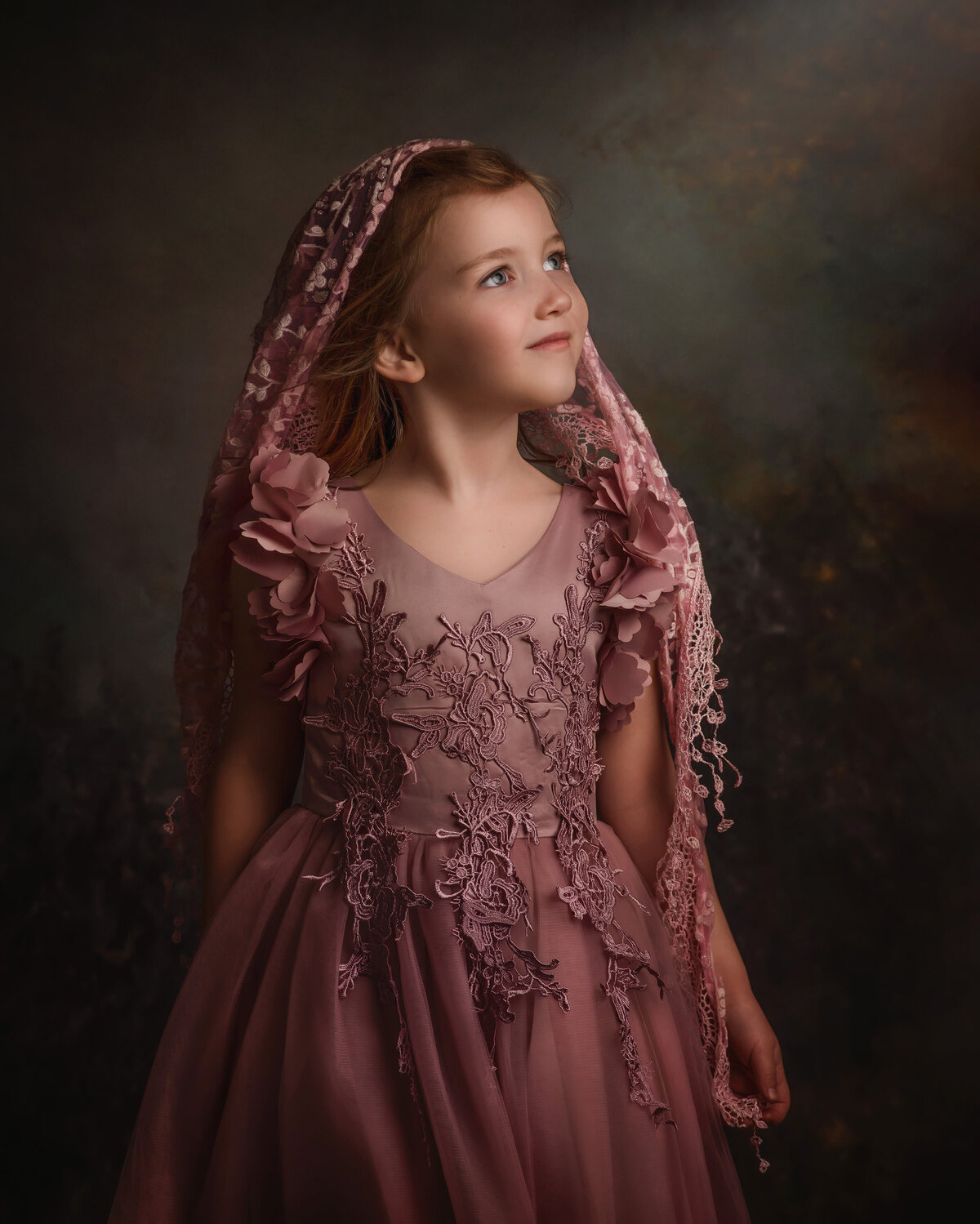 Beautiful-little-girl-studio-photography-Skagit