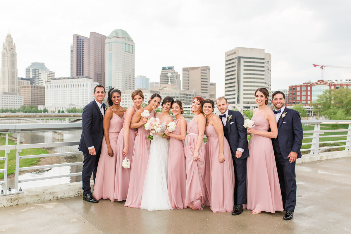 Wedding Gallery- Thomas & Patricia Kurth-0460