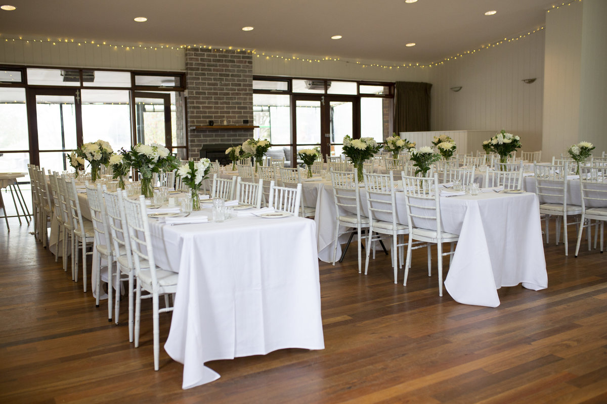 Mawarra-Functions-Small-Wedding-Venue-Melbourne (113)