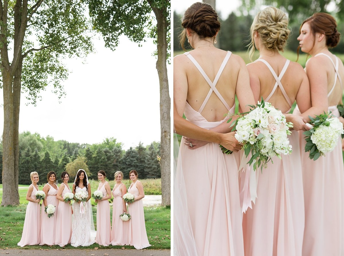 Lauren-Nate-Paint-Creek-Country-Club-Wedding-Michigan-Breanne-Rochelle-Photography45