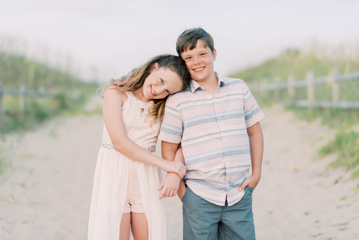 children-child-hampton-roads-photographer-virginia-beach-tonya-volk-photography-87