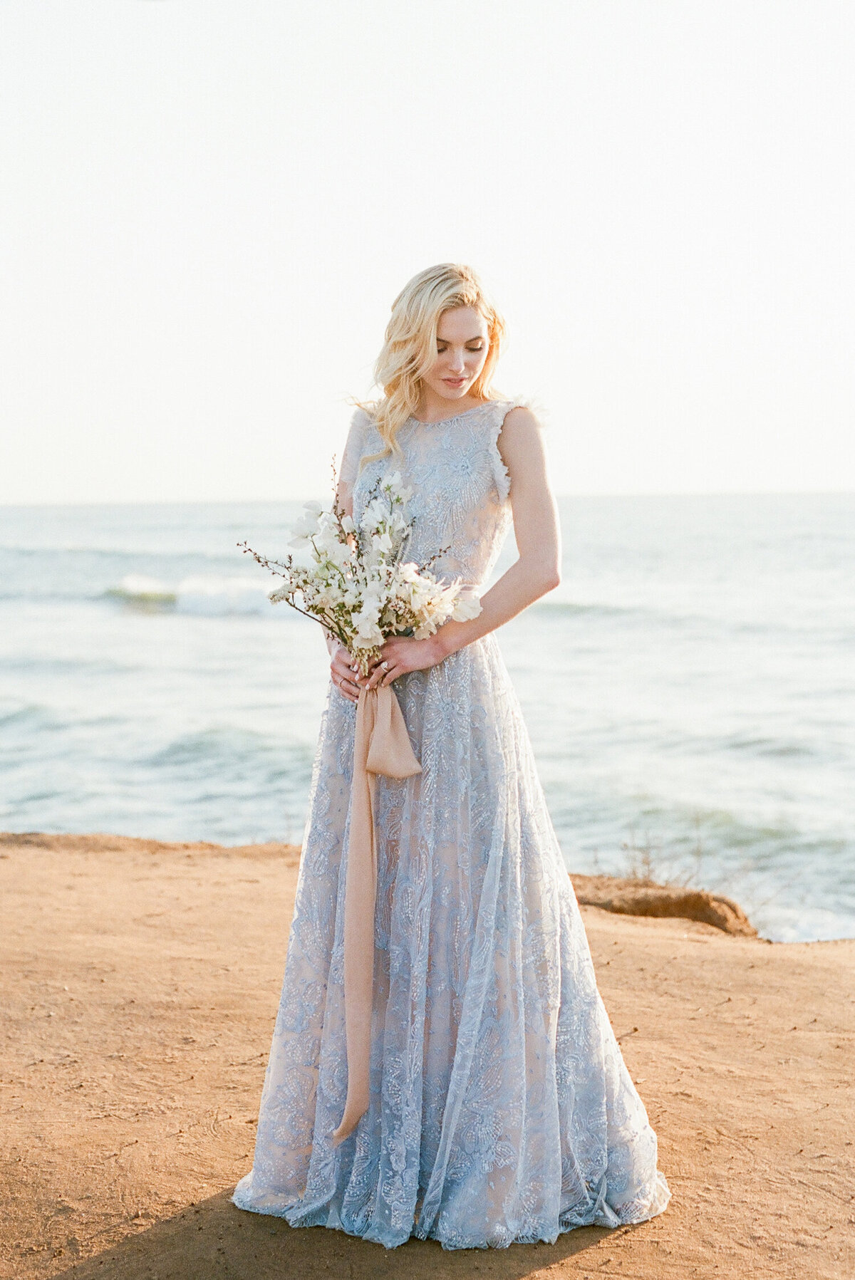 San-Diego-Coastal-Wedding-Megan-Travis-Photography-28