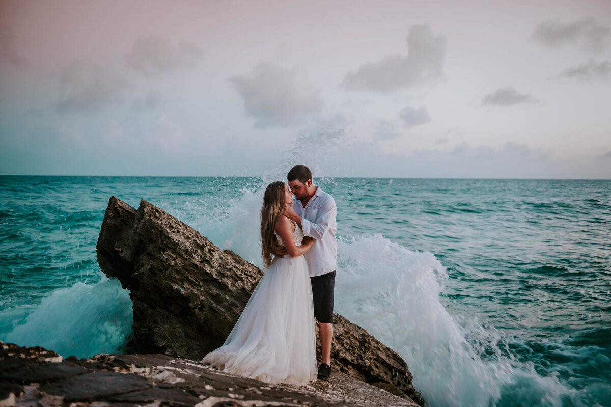 isla-mujeres-wedding-photographer-guthrie-zama-mexico-tulum-cancun-beach-destination-3982
