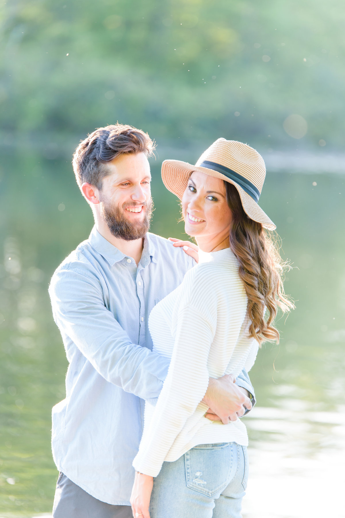 PORTFOLIO-2018-05-21 Casey and Jack Engagement Session 256020-8