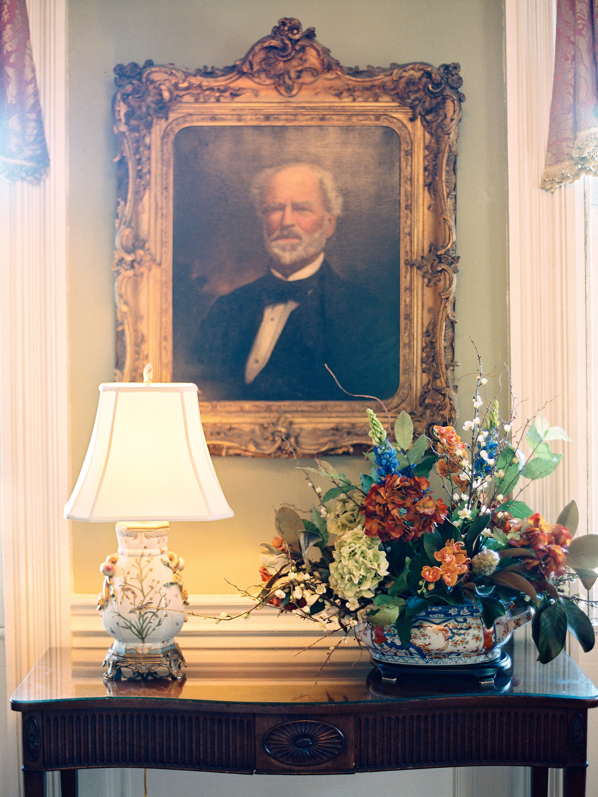wedding-venues-in-charleston-governor-thomas-bennett-house-philip-casey-15
