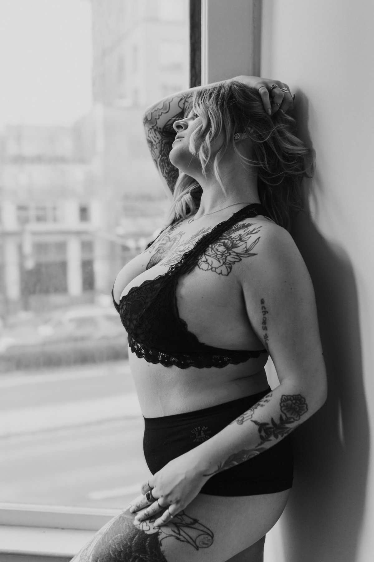 summer-rayne-photo-vancouver-boudoir-photographer-victoria-13
