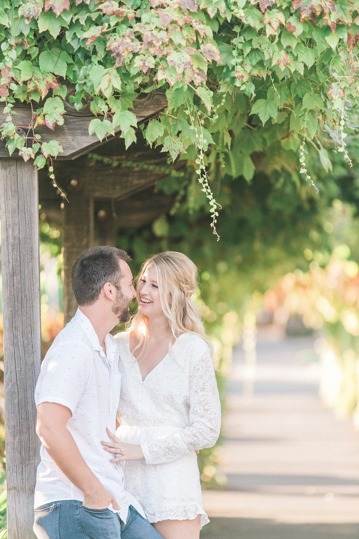 Napa-Engagement-Rachel-Chris-021