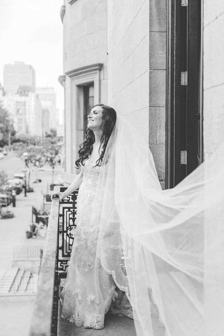 junophoto_elegant_jewish_wedding_beatrice_downtown_wedding-005