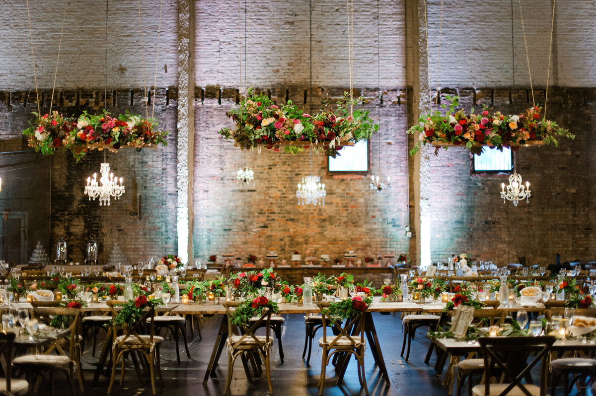 Fab Event Design Wedding Planning Minneapolis Rochester St. Paul Full Service Day of Management5