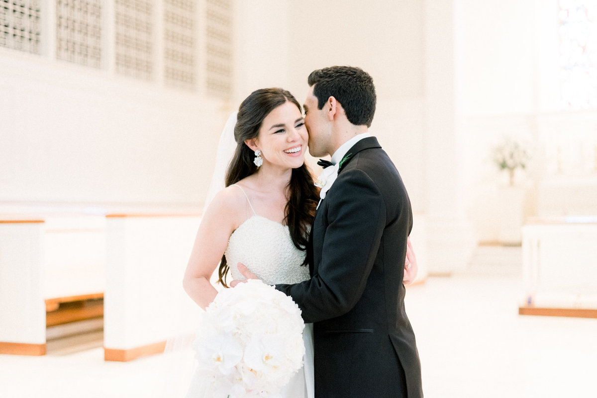 Canterbury Methodist Birmingham Museum of Art - Alabama Wedding Photographer22