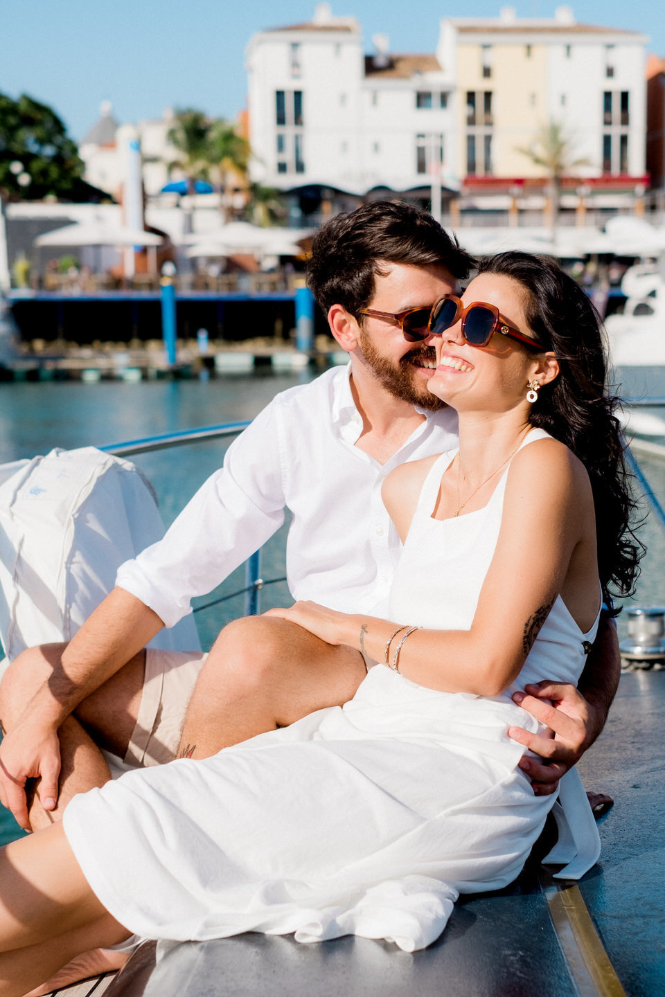 Luxury-Yacht-Engagement-Session-in-Algarve-Portugal-027