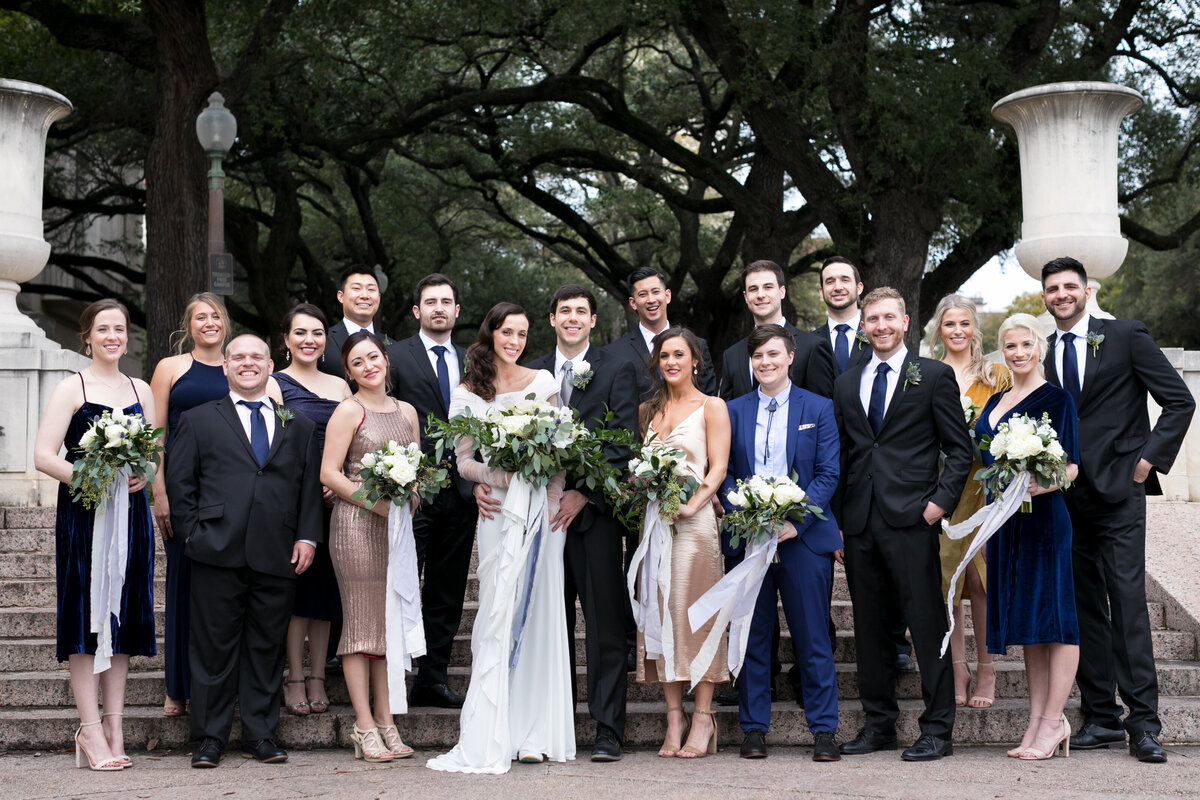 austin tx wedding photo ideas