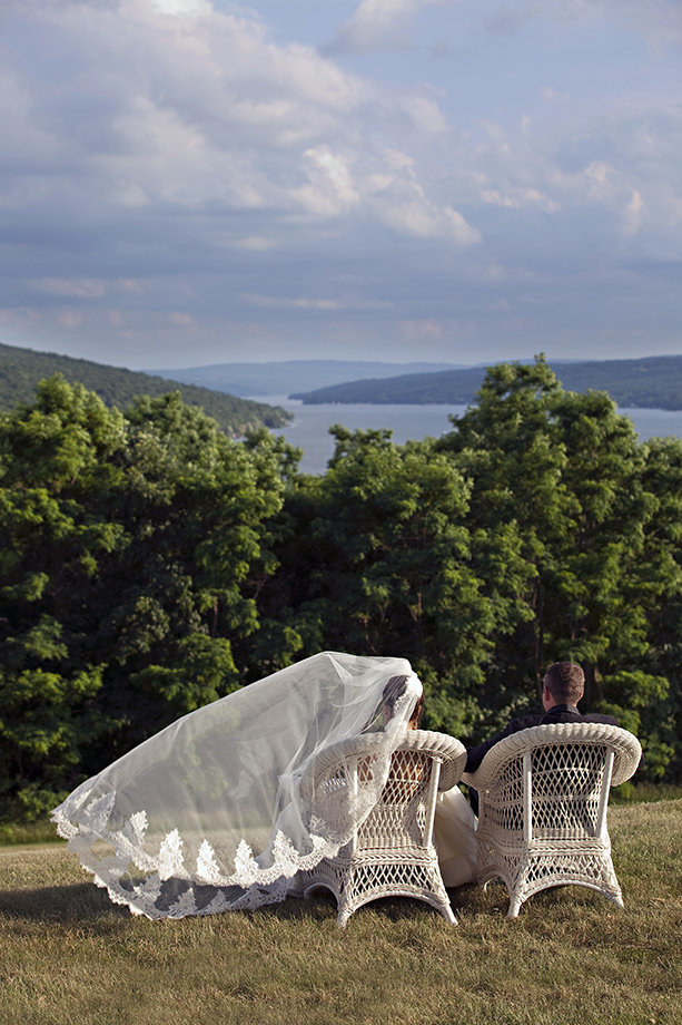Empire West Photo is a professional wedding photographer in the Finger Lakes