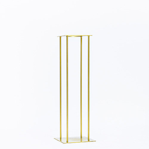 Toronto-Lucite-Rental-Pedestal-Display-Rental24