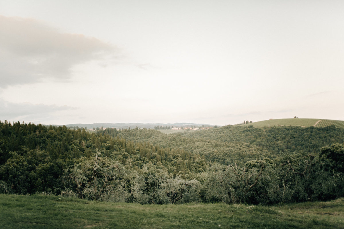 Intimate_Wedding_Photographer_Tuscany_Flora_and_Grace (182 von 227)