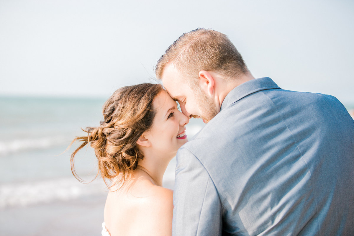 Indiana Dunes Styled Shoot (63 of 174)