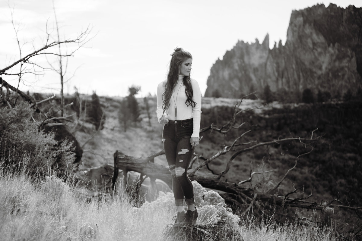 Holli True-Smith-Rock-Trew-142