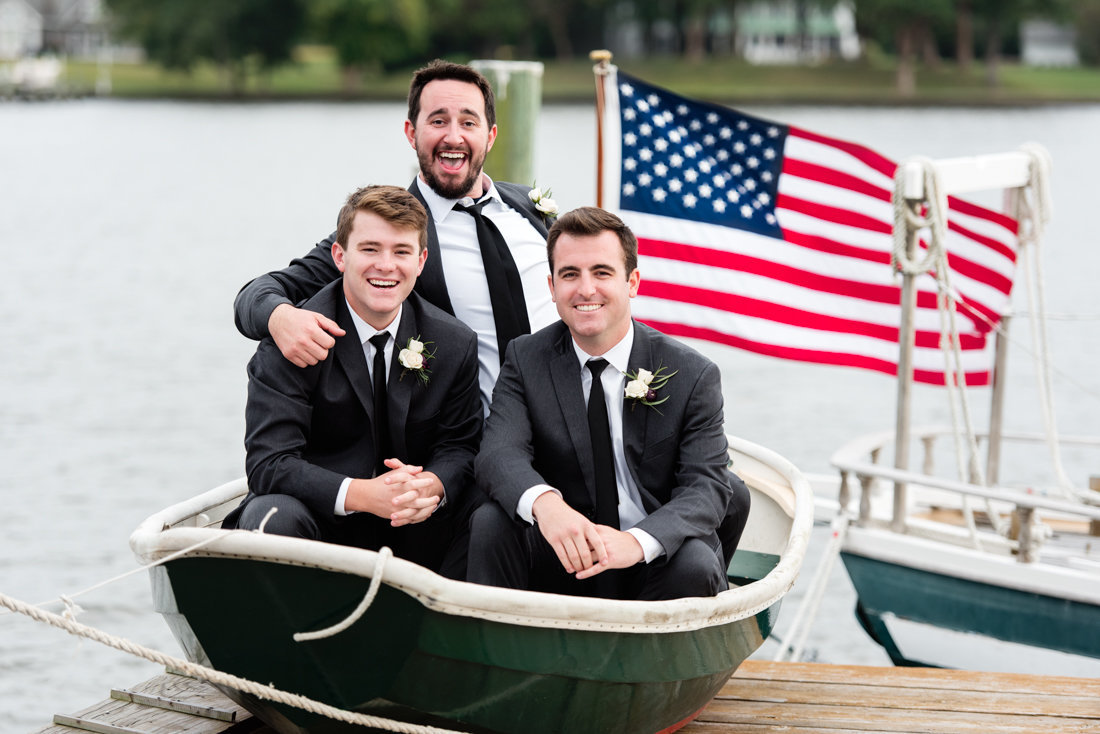 tidewater_inn_wedding_easton_maryland_st_michaels_eastern_shore_oxford_washignton_dc_karenadixon_2018-204
