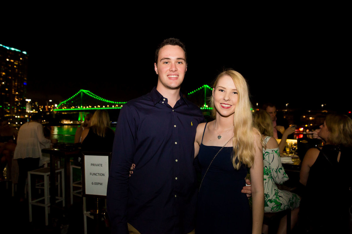 21stBirthday_Event_photographer-Brisbane_EagleStreet-BarPacino_AnnaOsetroff-2