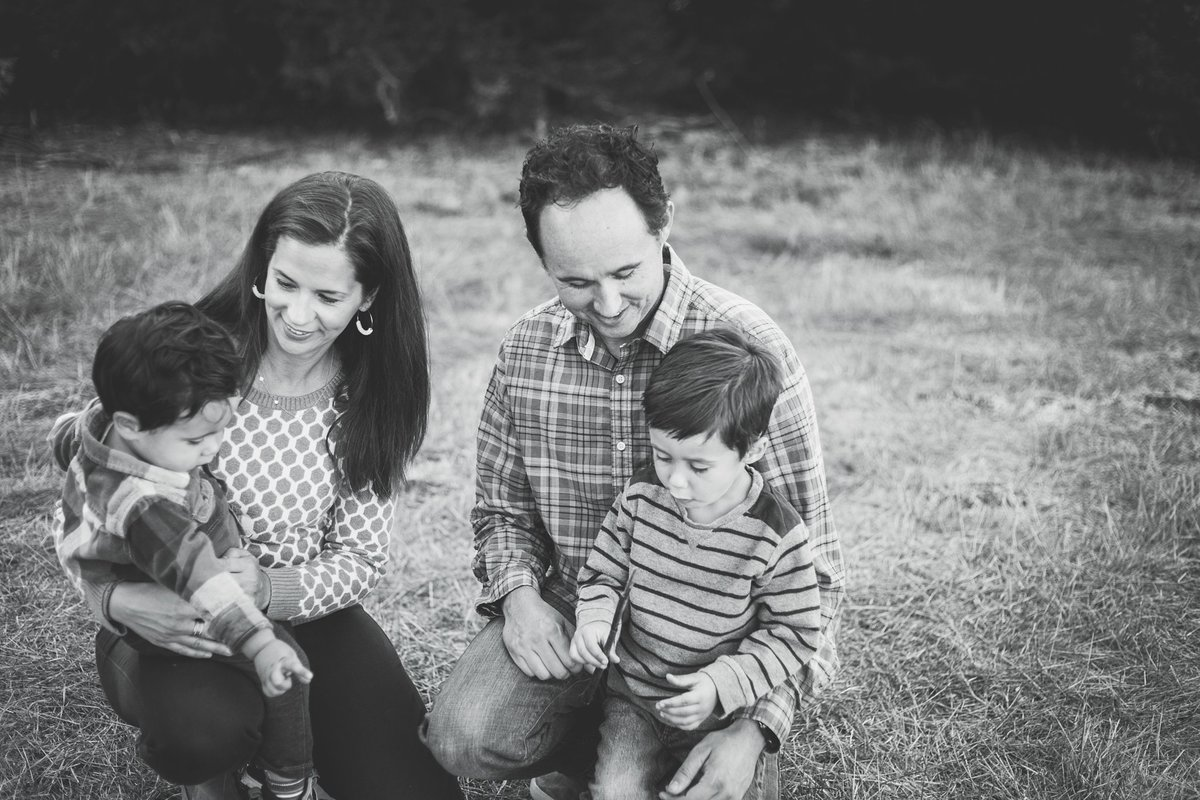 los-osos-family-photography-emily-gunn-23_web