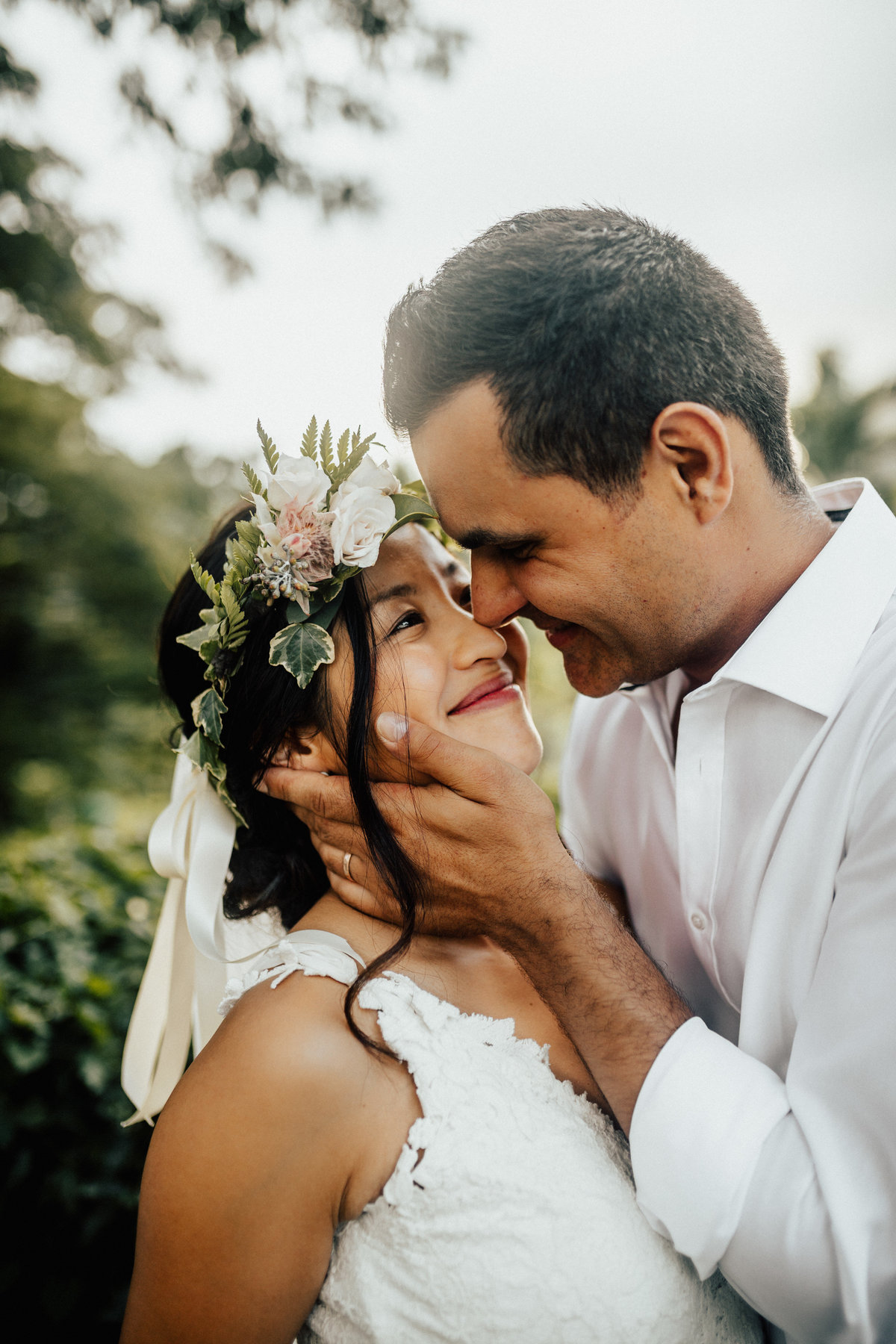 intimate-adventurous-oahu-hawaii-elopement-photographer-251