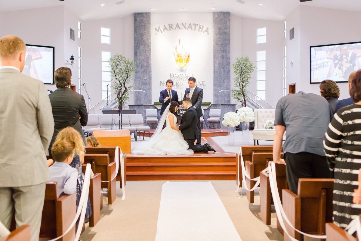 Blog-npwedding-0225