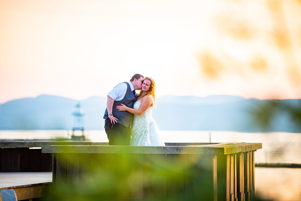 Hall-Potvin Photography Vermont Wedding Photographer Formals-41