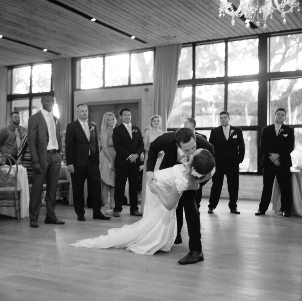 charleston-wedding-venues-middleton-place-philip-casey-photography-105