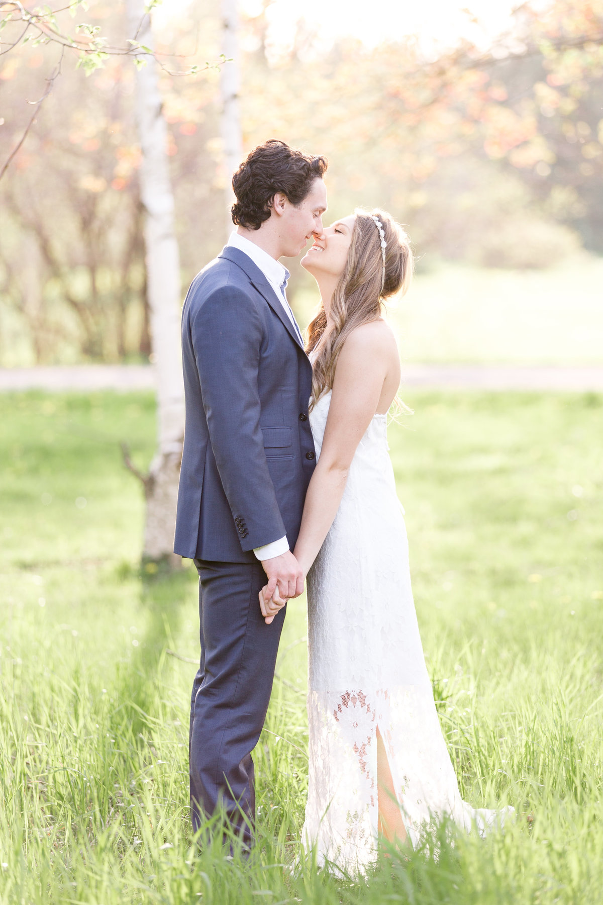 Micaela Joy Photography - Ontario, Canada Wedding and Portrait Photographer - Photo - 117