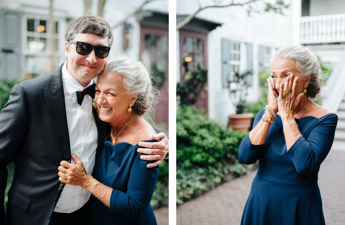 elopement-Charleston-zero-george-in-charleston-sc-philip-casey-photography-013