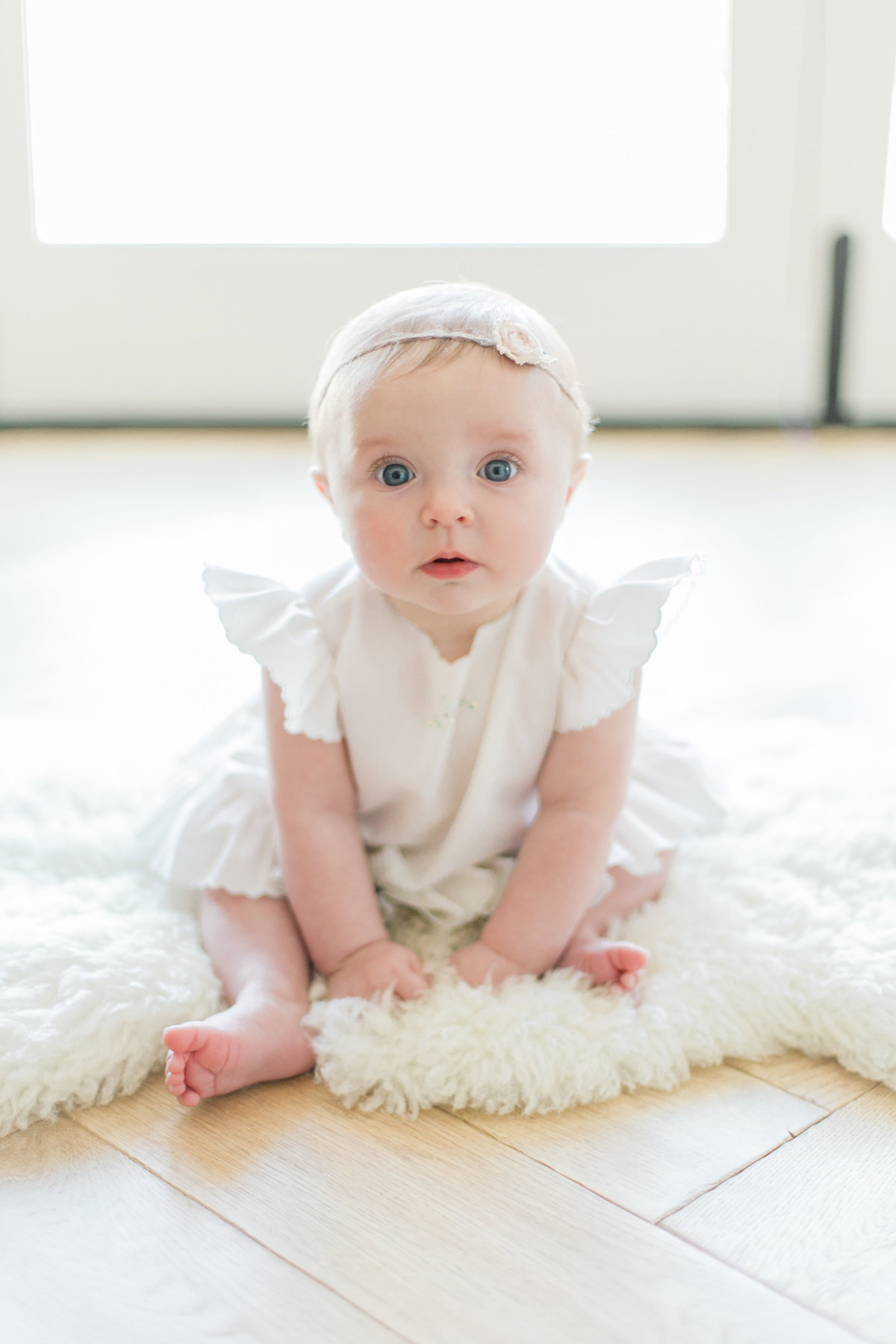 Los-Angeles-Baby-Photographer-Christine-Sara-Little-Sprout-Club-Amelia01
