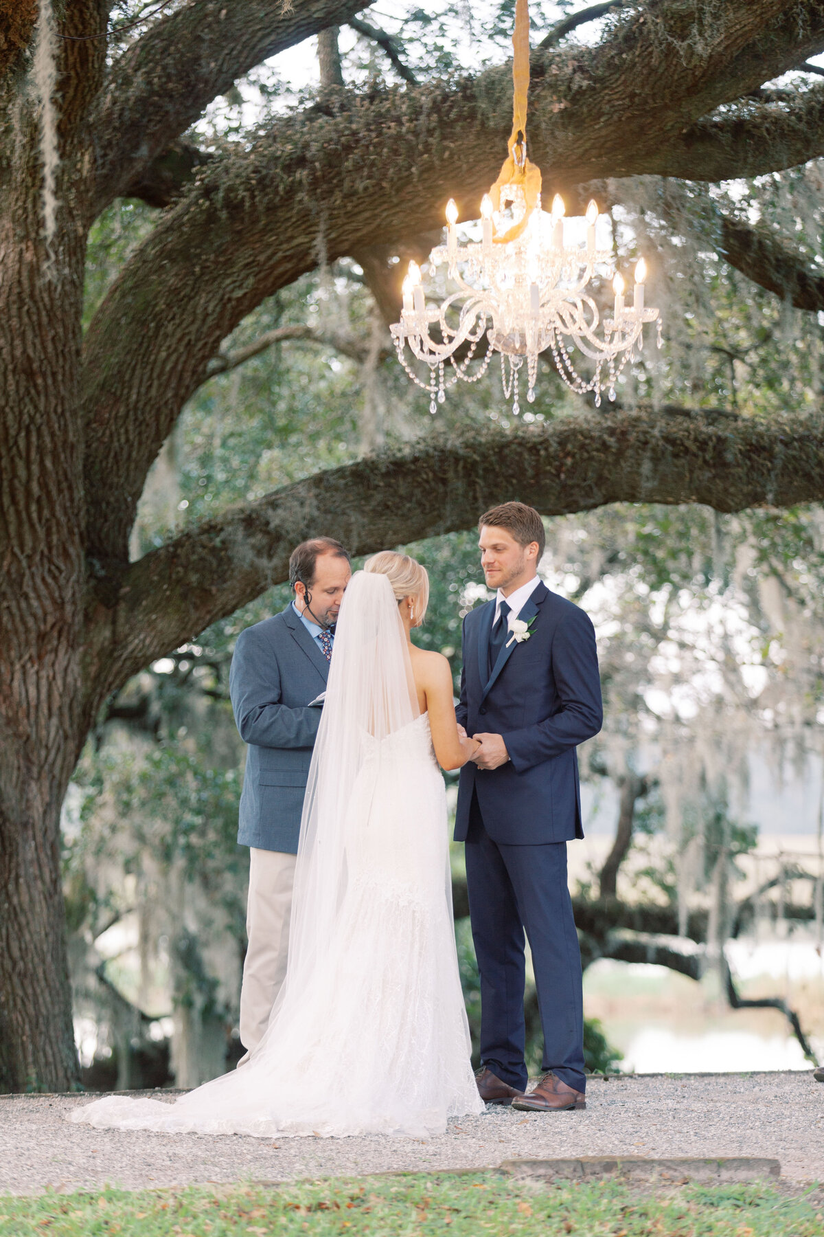 Melton_Wedding__Middleton_Place_Plantation_Charleston_South_Carolina_Jacksonville_Florida_Devon_Donnahoo_Photography__0631