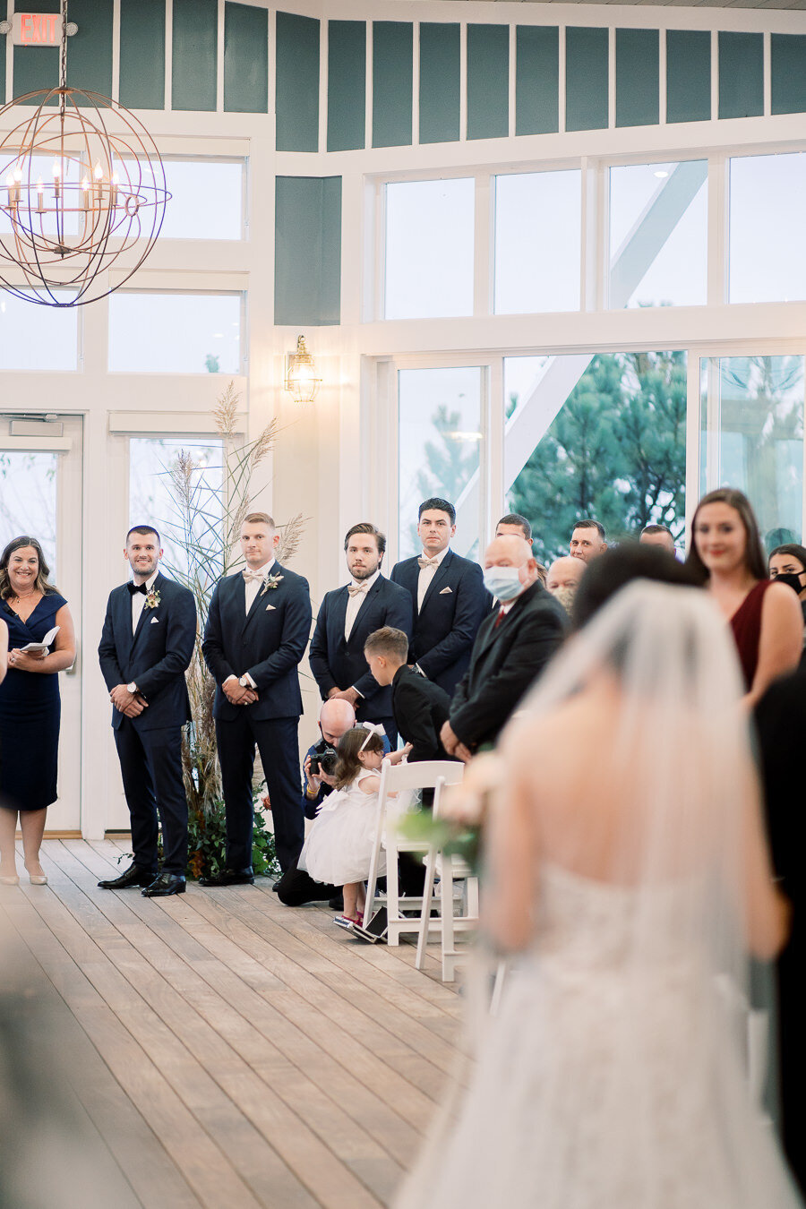 Chesapeake_Bay_Beach_Club_Stevensville_Maryland_Wedding_Megan_Harris_Photography_Blog-108