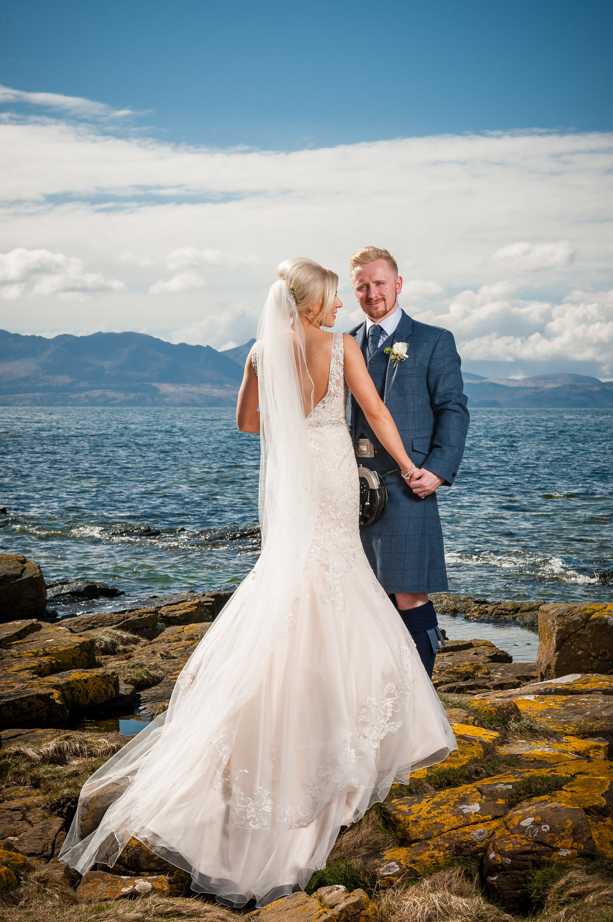 Glasgow wedding photographer-6-6