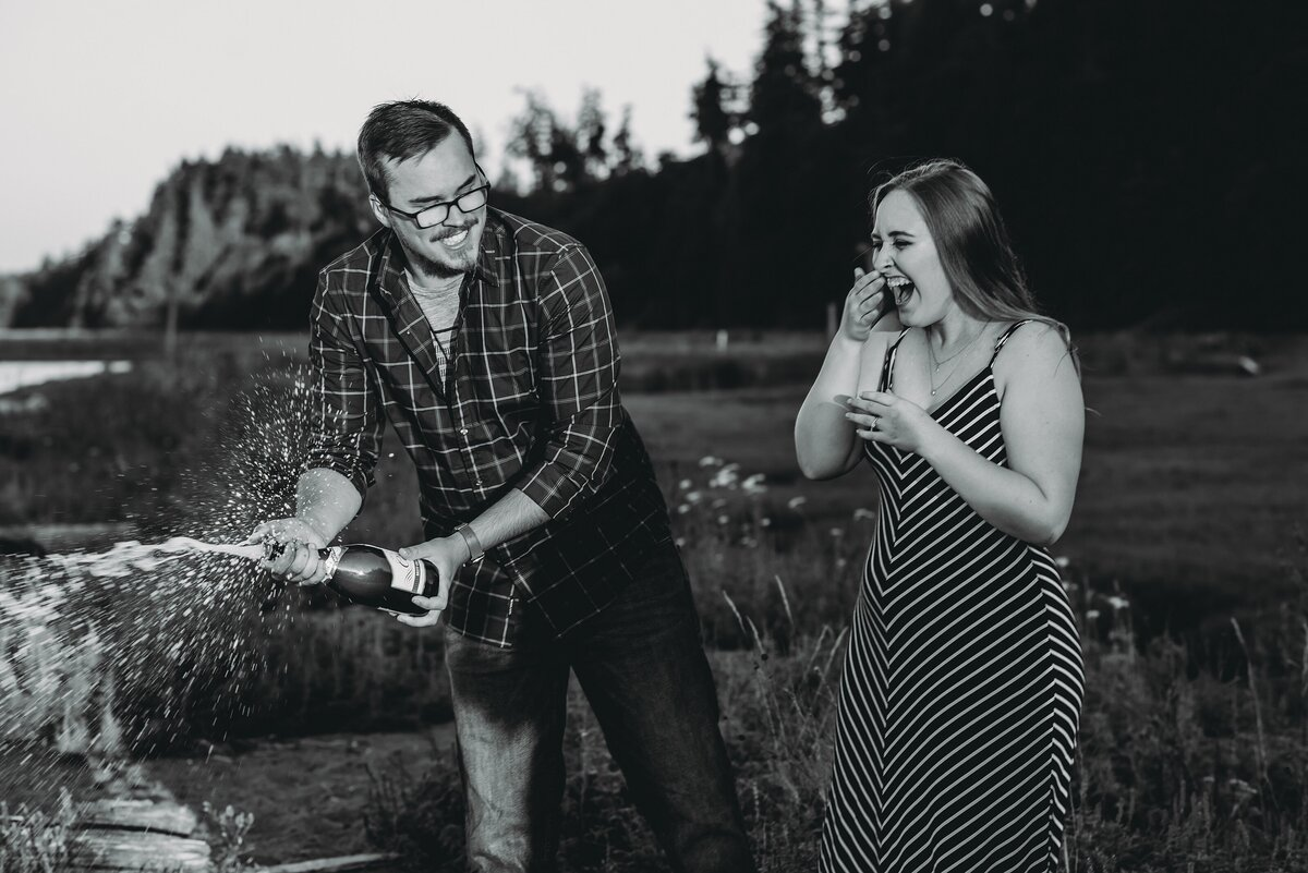 Skagit Engagement Photographer 62