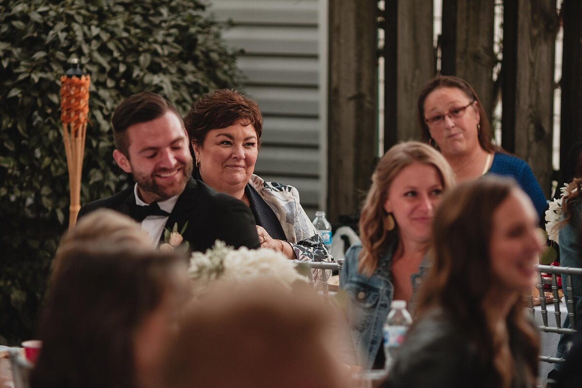 wauwatosa backyard wedding_1431