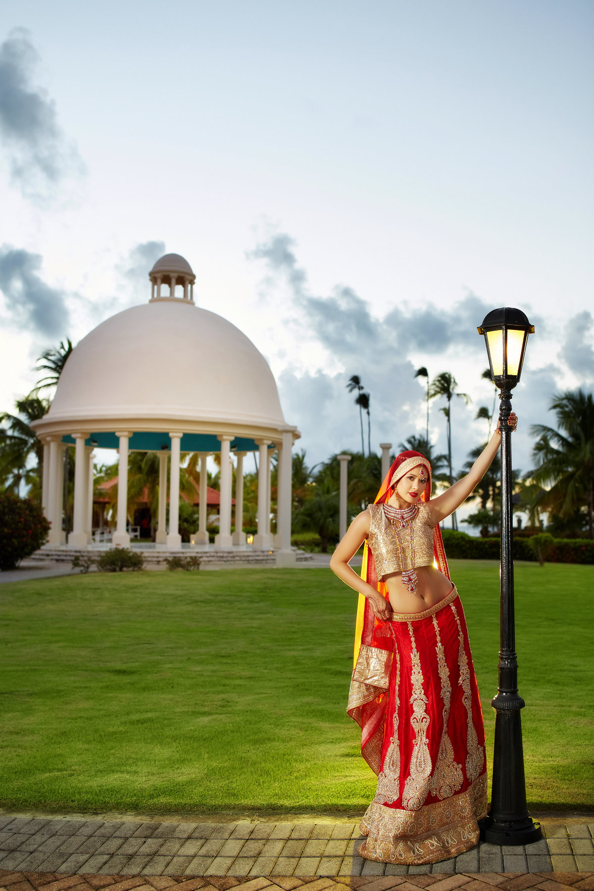 puerto-rico-indian-weddings-140