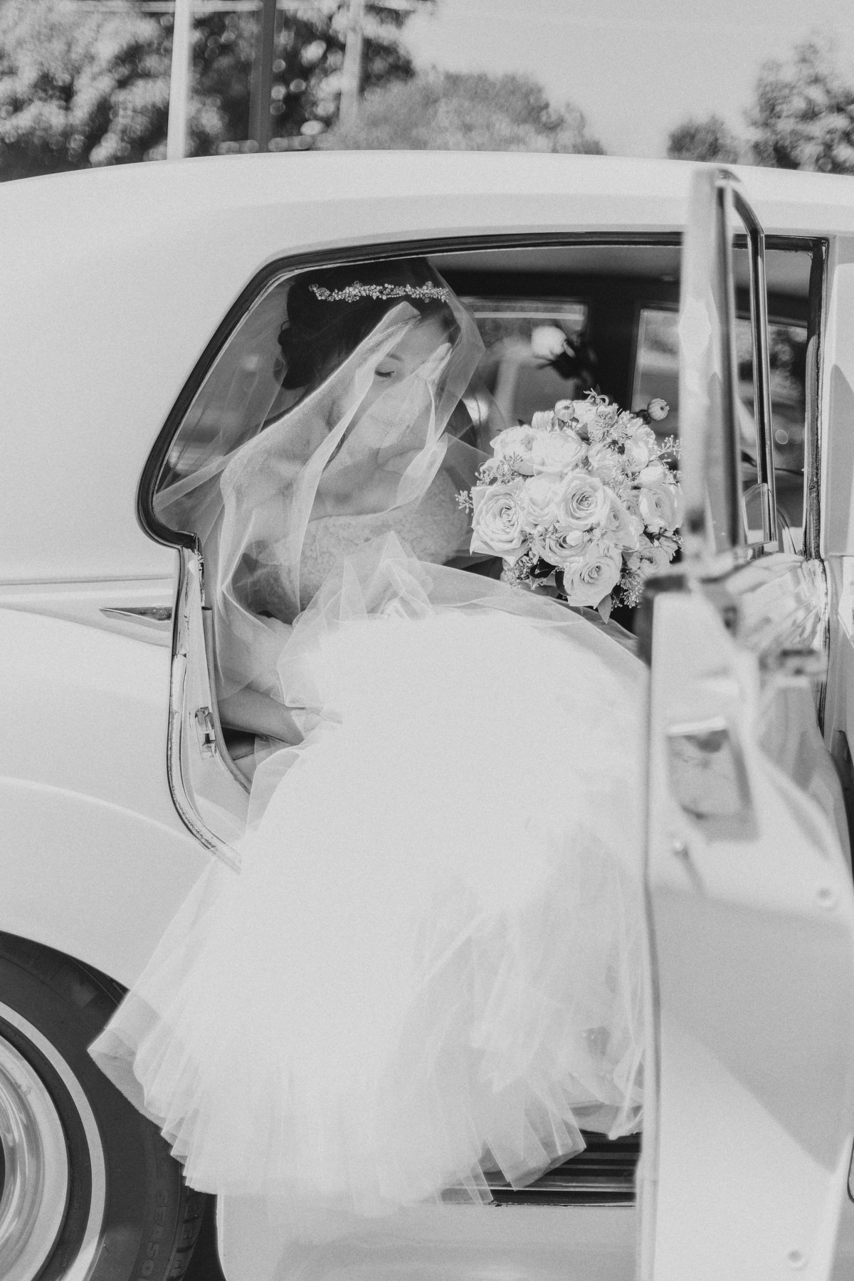 WeddingGallery_2019_WeeThreeSparrowsPhotography-103