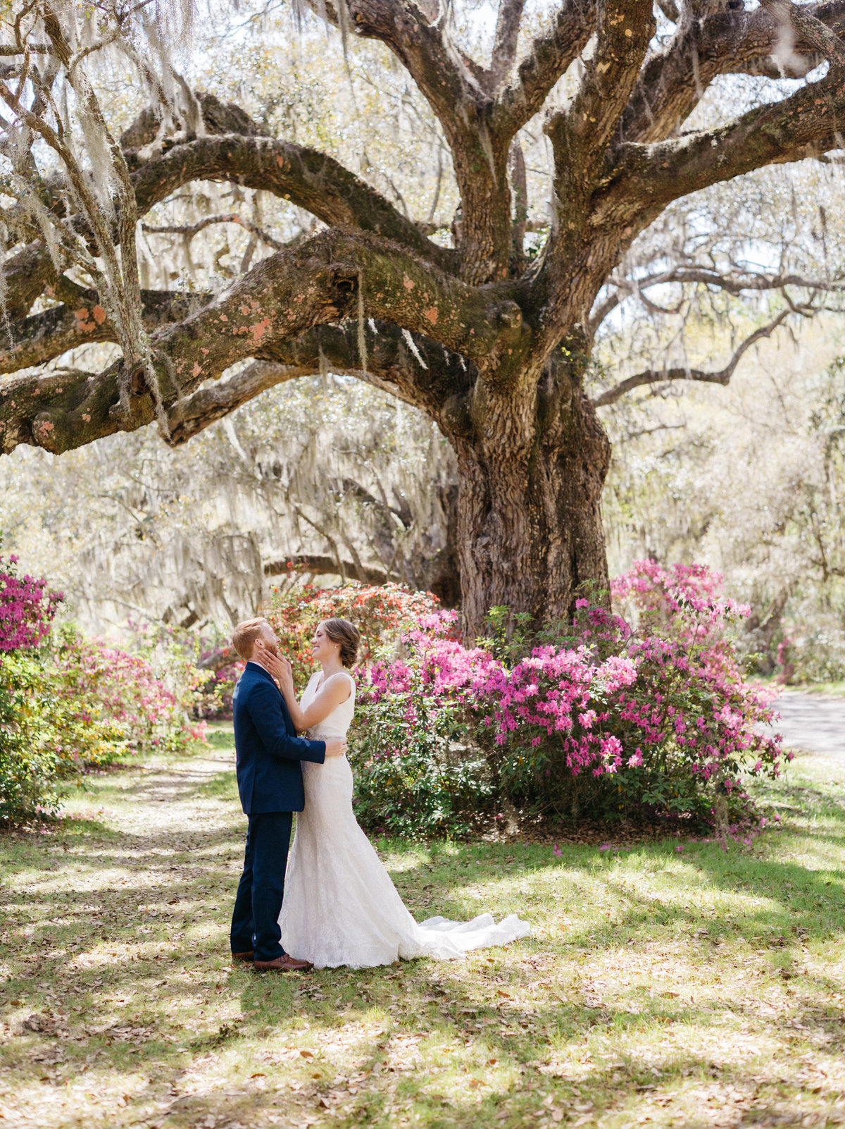 charleston-wedding-venues-magnolia-plantation-philip-casey-photography-007