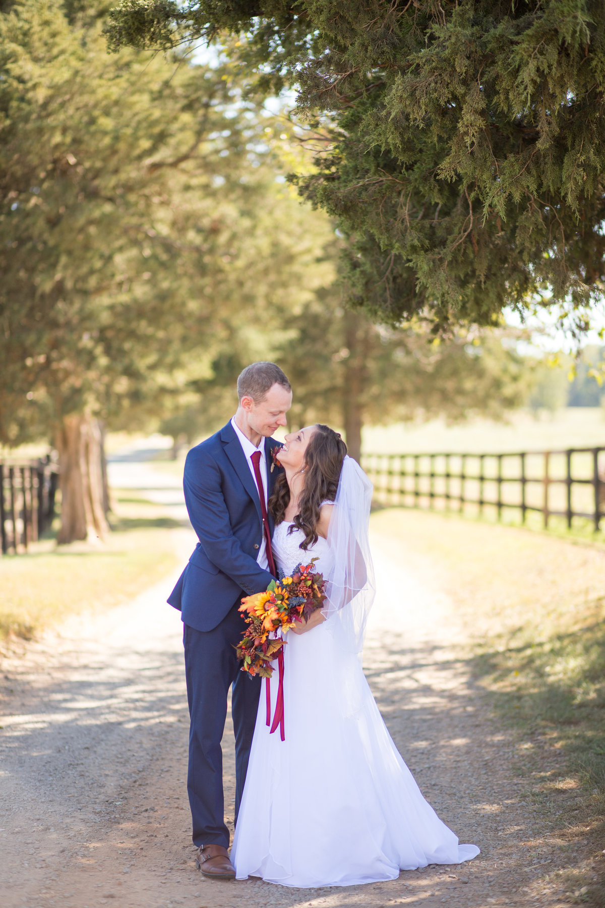 Angie+Jesse-Wolftrap-Farm-Wedding-VA-MermaidlakePhotography-638-47
