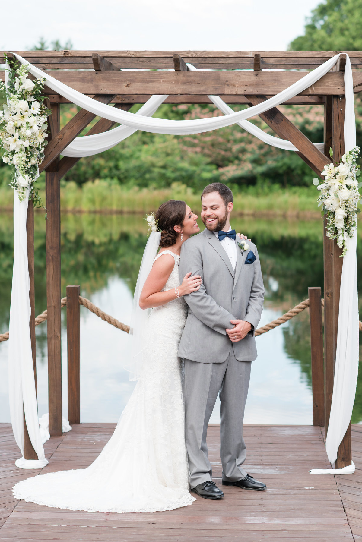 An Elegant Meadows At Walnut Cove, Michelle and Sara Photography, Walnut Cove NC1