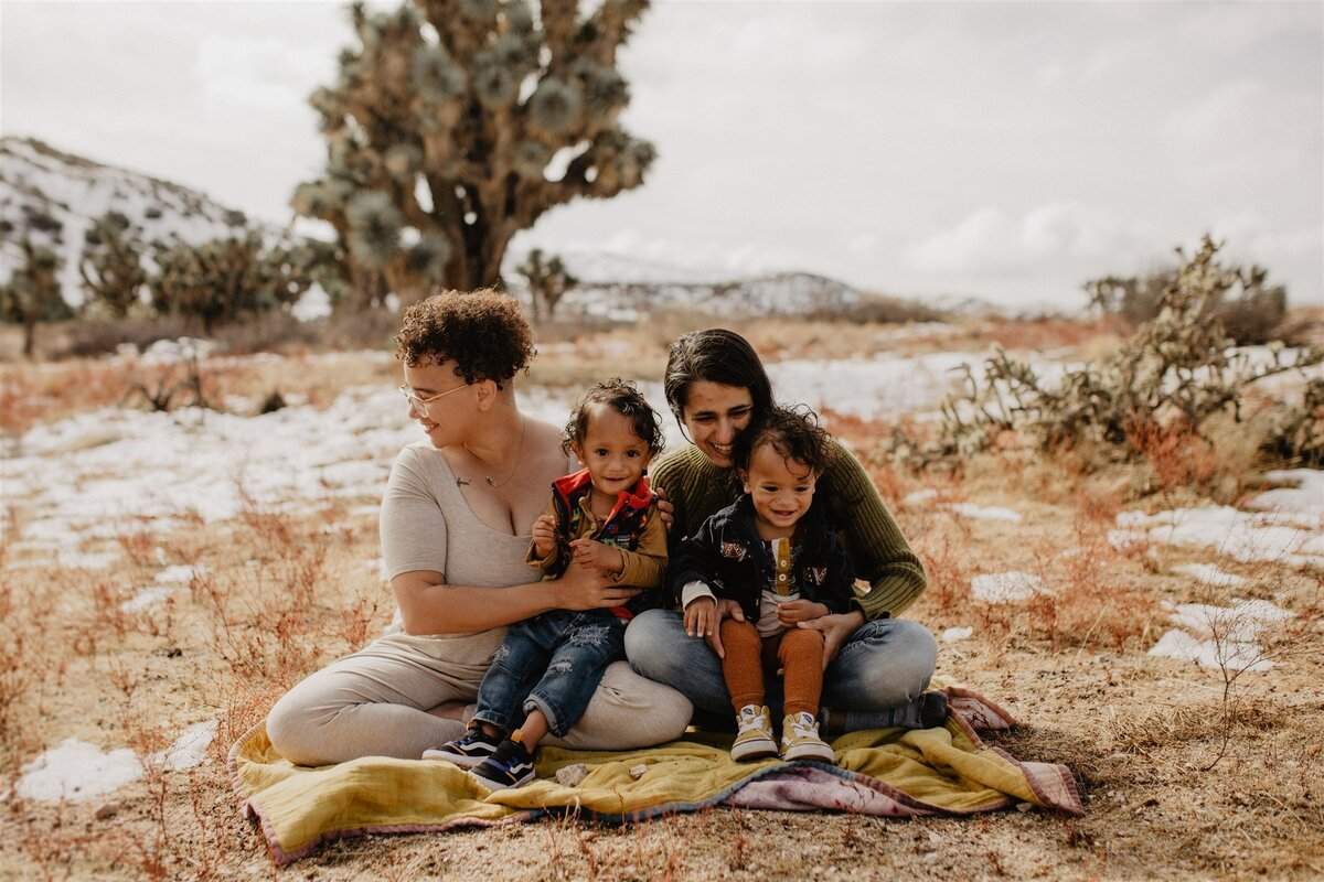 Brizzy-Rose-and-Emma-Hesperia-Family-Session-5