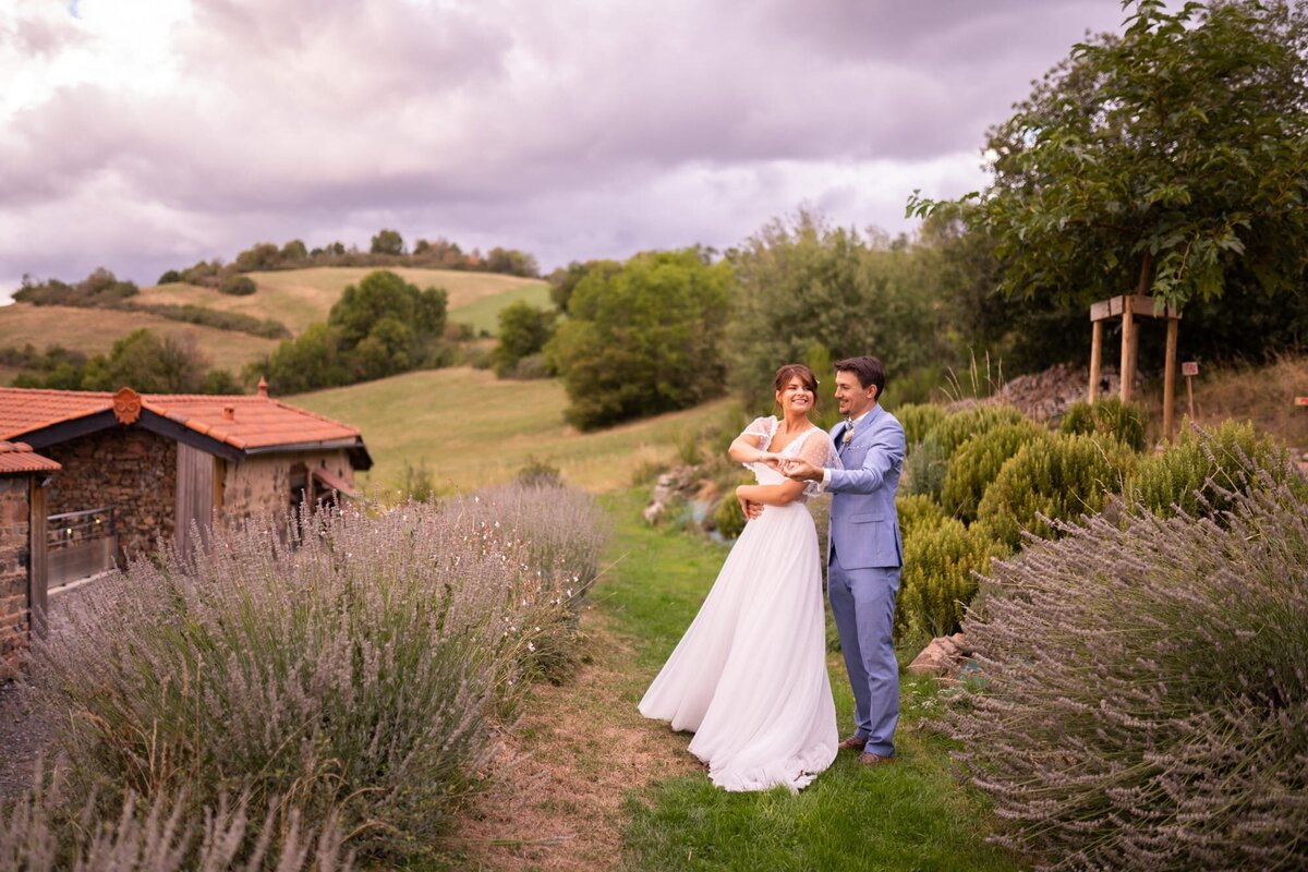 Lyon_Wedding_Photographer-0740