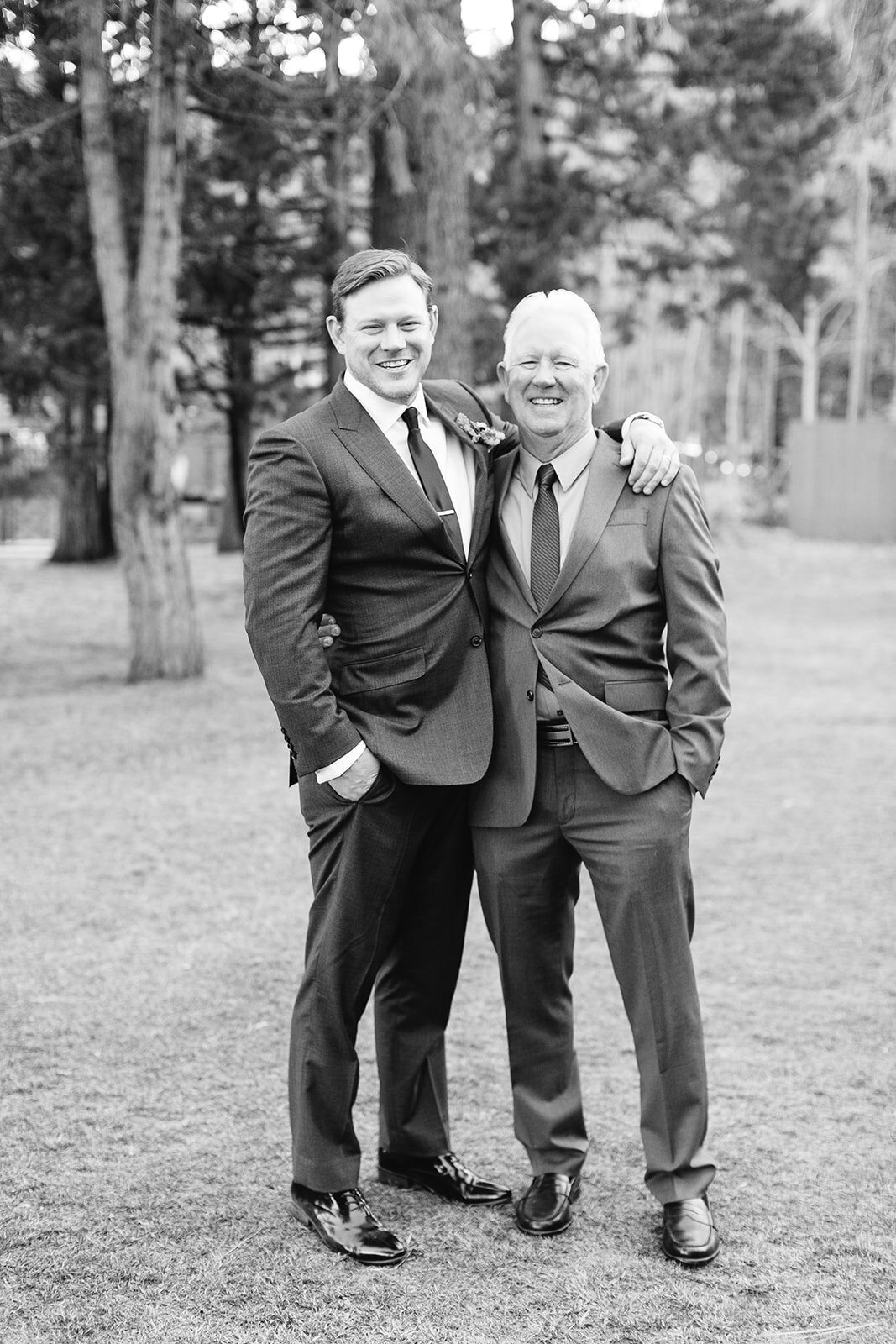 groom-and-father-wedding