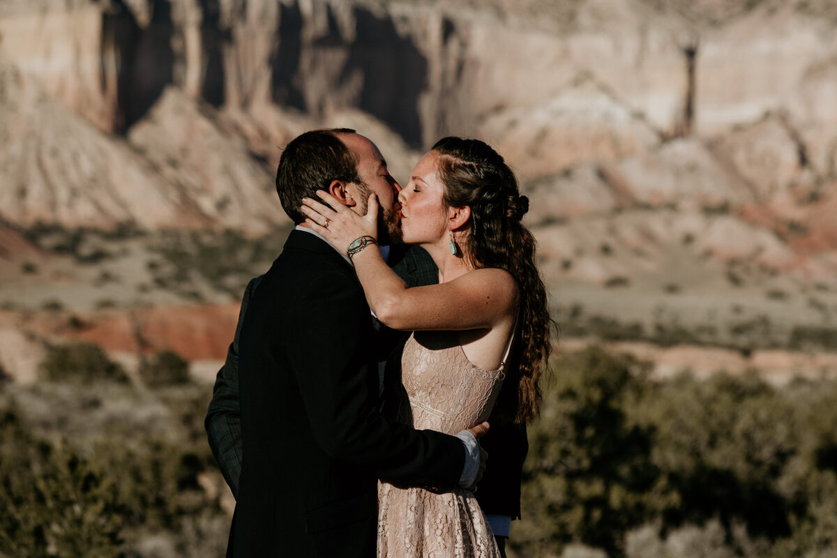 Abiquiu-New-Mexico-Camping-Elopement-8