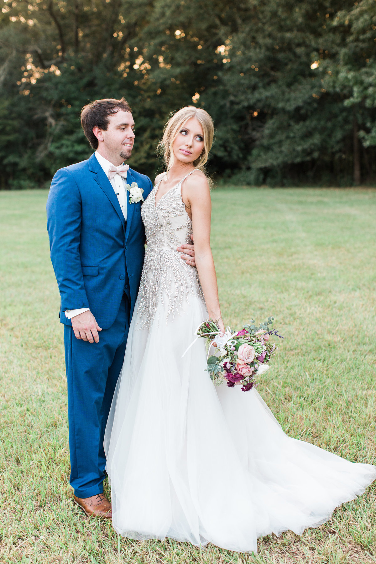 Eden & Will Wedding_Lindsay Ott Photography_Mississippi Wedding Photographer109
