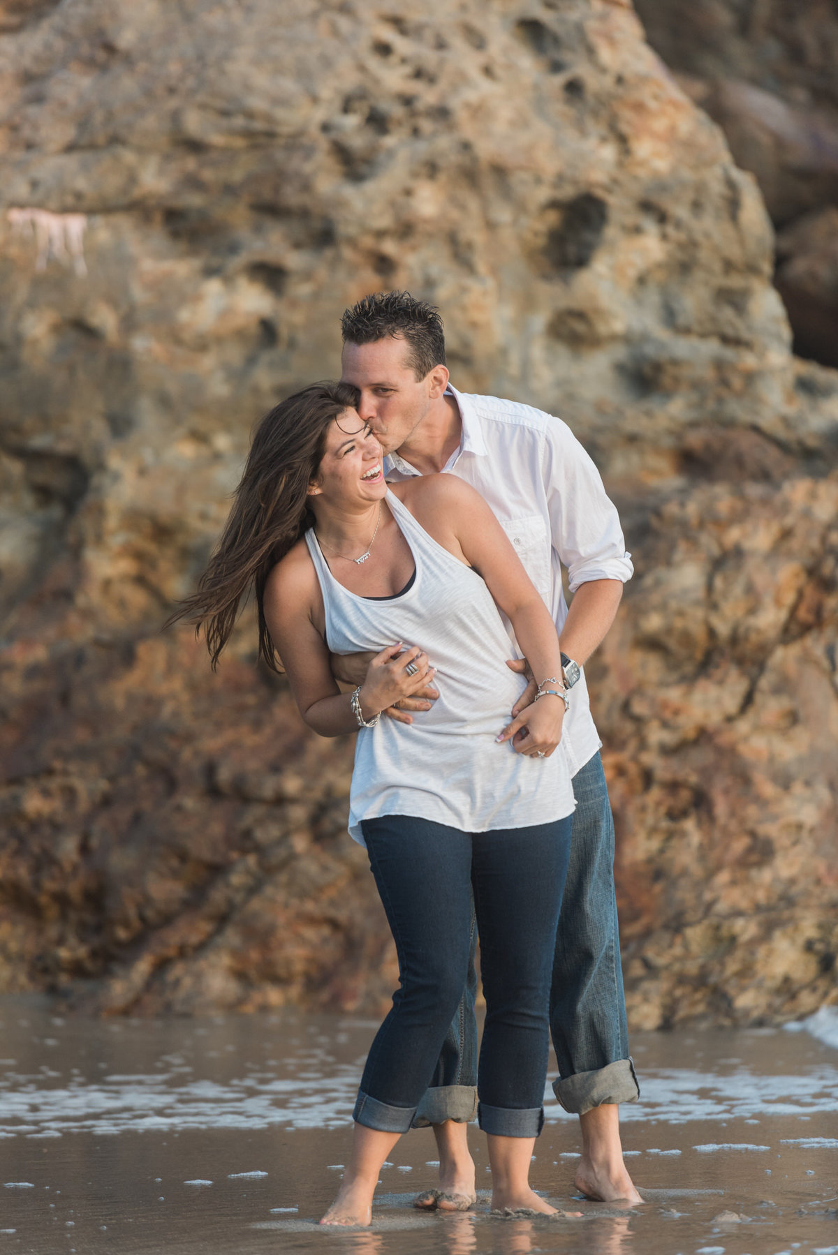 Point-Dume-Malibu-Engagement-Photos-106