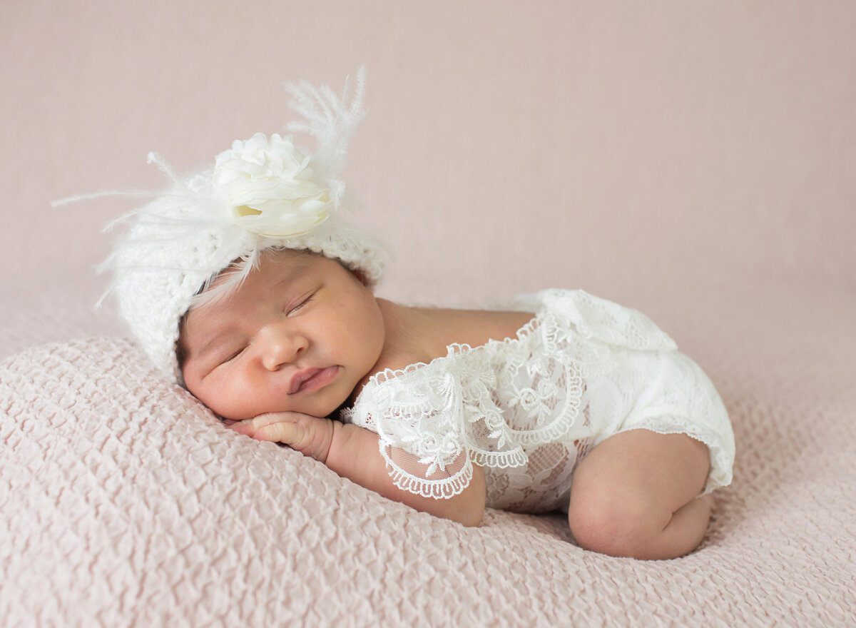 south_jersey_newborn_photographer_pitman2